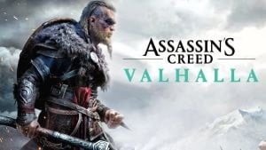 Assassin S Creed Valhalla Assassins Creed Valhalla Wiki