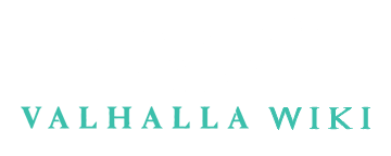 assassins-creed-valhalla-wiki-guide-logo-large
