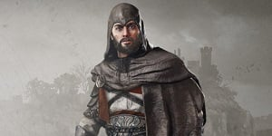 basim-npc-assassins-creed-valhalla-wiki-guide