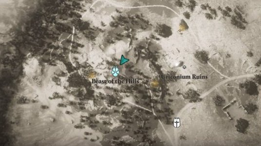 beast_of_hills-assassins-creed-valhalla-wiki-guide