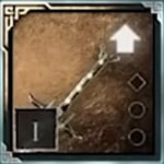 excalibur_assassins_creed_valhalla_wiki_guide