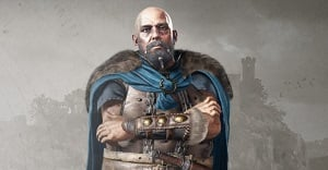 gunnar-npc-assassins-creed-valhalla-wiki-guide
