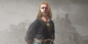 harald-npc-assassins-creed-valhalla-wiki-guide