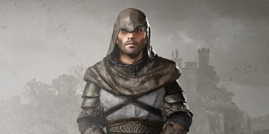 hytham-npc-assassins-creed-valhalla-wiki-guide