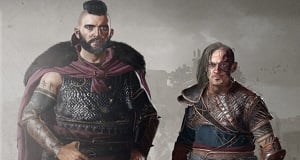 ivarr-and-ubba-npc-assassins-creed-valhalla-wiki-guide