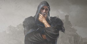 odin-npc-assassins-creed-valhalla-wiki-guide