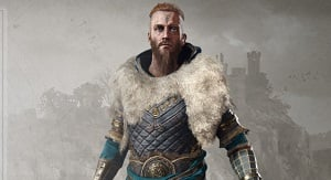 sigurd-npc-assassins-creed-valhalla-wiki-guide